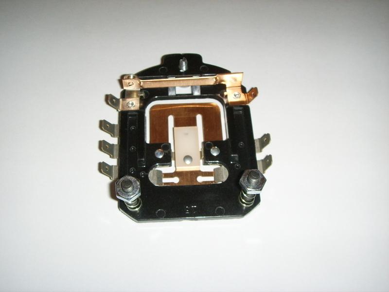 pi ce d tach e circuit imprim ou platine robot culinaire kitchenaid miss. Black Bedroom Furniture Sets. Home Design Ideas