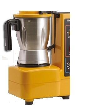 Pi ce d tach e et accessoire robot culinaire thermomix tm for Accessoire culinaire