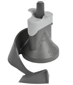 pale de brassage pour friteuse actifry al800000 12c miss. Black Bedroom Furniture Sets. Home Design Ideas