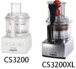coffret boulangerie moule p trin robot compact 3150 3200 3200 xl magimix miss. Black Bedroom Furniture Sets. Home Design Ideas