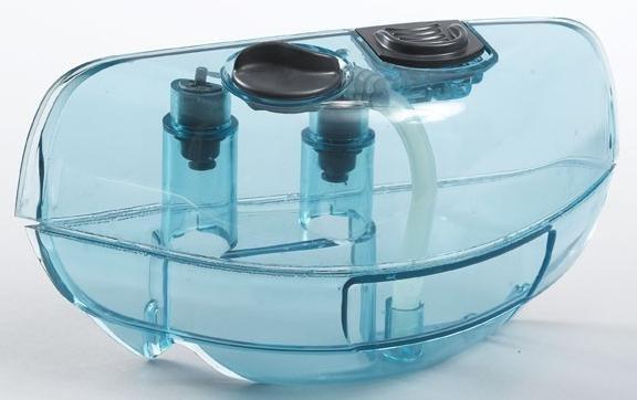 r servoir eau pour centrale vapeur astoria rc456a miss. Black Bedroom Furniture Sets. Home Design Ideas