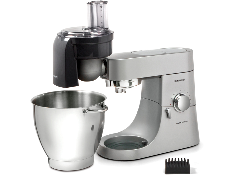mgx400 accessoire brunoise pour robot kenwood chef. Black Bedroom Furniture Sets. Home Design Ideas