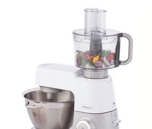 kah647pl bol multifonction robot kenwood cooking chef miss. Black Bedroom Furniture Sets. Home Design Ideas