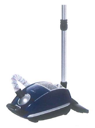 pi ces et accessoires pour aspirateur bsgl52233 01 de bosch miss. Black Bedroom Furniture Sets. Home Design Ideas