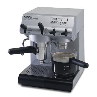Piece Detachee Machine A Cafe Riviera Et Bar