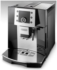 esam5400 perfecta robot caf automatique delonghi pi ces d tach es et accessoire miss. Black Bedroom Furniture Sets. Home Design Ideas