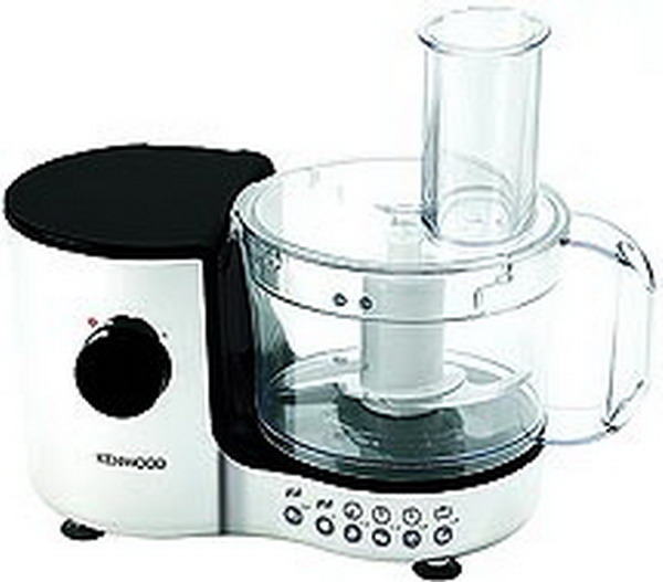 Kenwood Fpp Food Processor Bowl Size