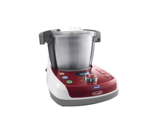 Pi ces d tach es cooking food kcp815 r chicco miss - Robot da cucina chicco ...