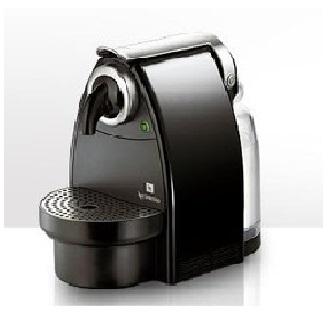 pieces detachees nespresso krups pi ces d tach es. Black Bedroom Furniture Sets. Home Design Ideas