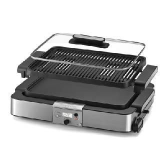 Pi ces d tach es et accessoires pour plancha grill for Buro grill et bar