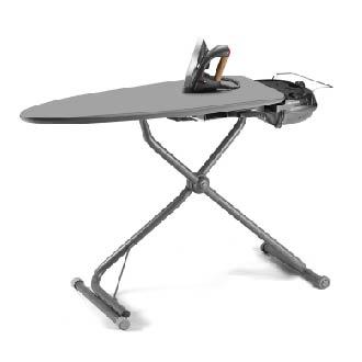 Pi ces d tach es et accessoires pour table repasser astoria ri430a miss p - Table a repasser astoria ...