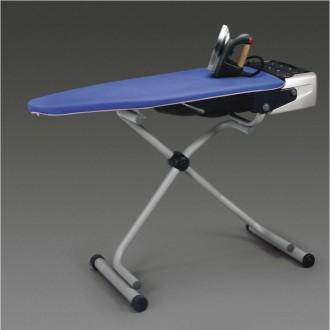 pi ces d tach es et accessoires pour table repasser astoria ri720a miss. Black Bedroom Furniture Sets. Home Design Ideas