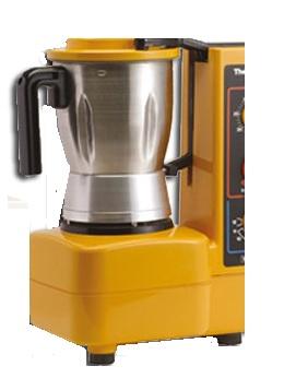 Robot thermomix vorwerk accessoires pour robot culinaire thermomix miss p - Pieces detachees thermomix tm31 ...