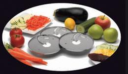 Coffret la cuisine cr ative pour le duo salad juice magimix miss - Coffret cuisine creative ...